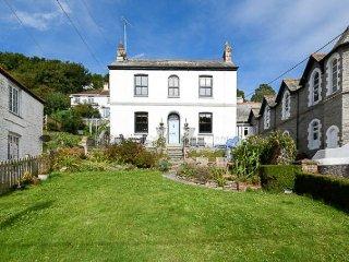 Summercourt House - Looe vacation rentals