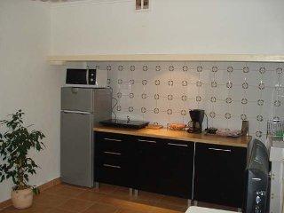 Nice 1 bedroom Apartment in Nîmes - Nîmes vacation rentals