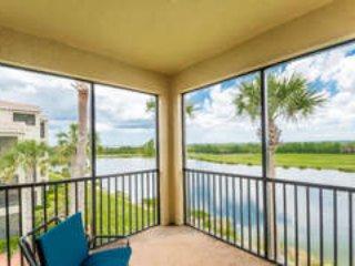 River Strand Condominium - Bradenton vacation rentals