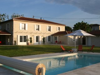 Beautiful Villa with Television and Microwave - Soturac vacation rentals