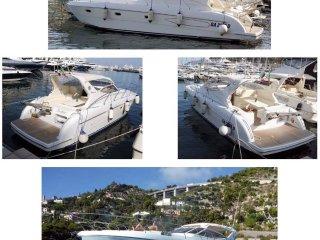 """Séjour sur Bateau  """"Zathur bye Carpe Diem"""" - Monaco-Ville vacation rentals"""