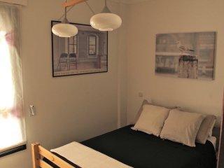 home sweet home close to Las canteras - Las Palmas de Gran Canaria vacation rentals