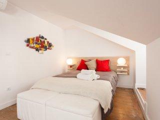 Chiado - Casa Bica - Lisbon vacation rentals