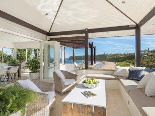 ***BUNGAN HOUSE***Palm Beach Holiday Rentals - Newport vacation rentals