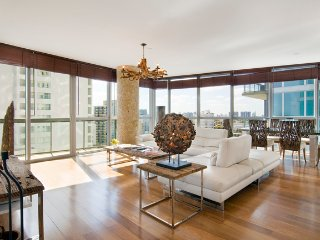 2/2 Beachfront Private Residence at The Setai 6071 - Miami Beach vacation rentals