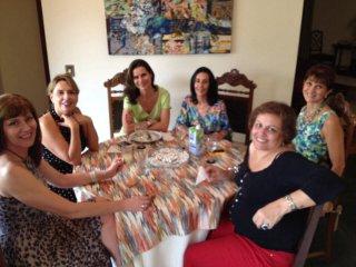 Aconchegante casa na Granja Viana - Carapicuiba vacation rentals