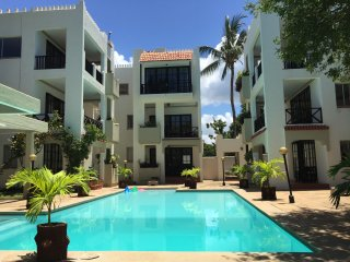 Wayside Beach Apartments One Bedroom - Diani vacation rentals