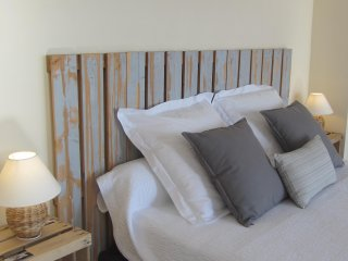 """Gite """"Bois & Cailloux"""" - Montgaillard-Lauragais vacation rentals"""