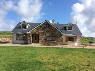 Beautiful Home on Carrowmore Lake - Bangor Erris vacation rentals