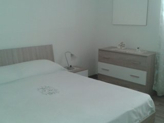 1 bedroom House with Television in Andria - Andria vacation rentals
