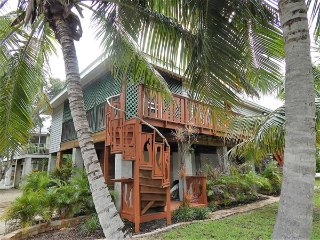 Mermaid's Rest - Cudjoe Key vacation rentals
