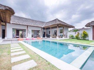 Nice villa Mary Lou 3 bd - Ungasan vacation rentals