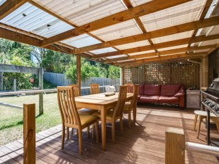 HOTHAM ROAD SORRENTO (S405269313) - BOOK NOW FOR SUMMER BEFORE YOU MISS OUT - Sorrento vacation rentals
