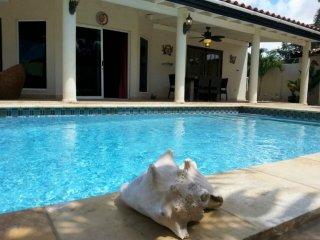 Casa Luna - Aruba vacation rentals