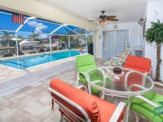Hidden Gem - Weekly - Fort Myers Beach vacation rentals