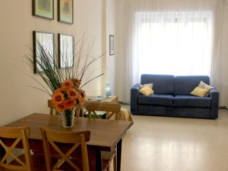 Your holiday next to St. Peter - Rome vacation rentals