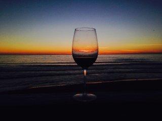 Ocean Front Home LaSelvaBeach/RioDelMar/Santa Cruz - La Selva Beach vacation rentals
