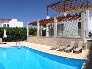 Villa Wisteria - Peyia vacation rentals