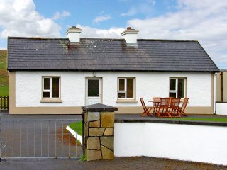 Maghera, Ardara, County Donegal - 10059 - Ardara vacation rentals