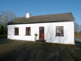 Bohola, Plains of Mayo, County Mayo - 10088 - Kiltimagh vacation rentals