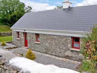 Kiltimagh, Knock, County Mayo - 10312 - Kiltimagh vacation rentals