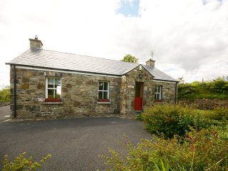 Ballyshannon, Donegal Bay, County Donegal - 1032 - Ballyshannon vacation rentals