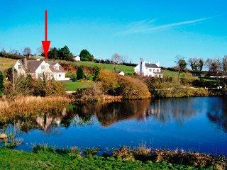 Shercock, County Cavan - 10377 - Shercock vacation rentals