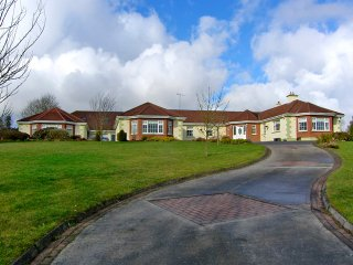 Ballinamuck, Lough Gowna, County Longford - 10378 - Drumlish vacation rentals