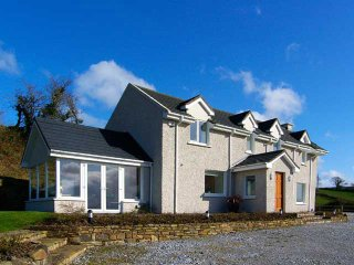 Ballyduff, Blackwater Valley, County Waterford - 10421 - Lismore vacation rentals