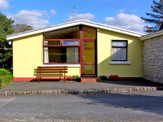 Rosmuc, Connemara, County Galway - 1044 - Rosmuc vacation rentals