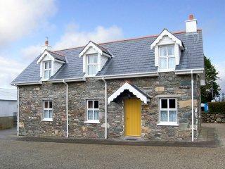 Blackwater, Kenmare, County Kerry - 10494 - Kenmare vacation rentals