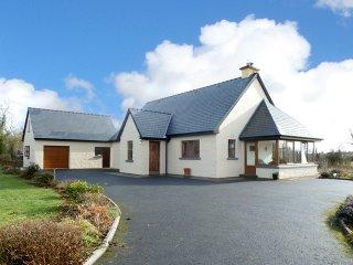 Ahascragh, Ballinasloe, County Galway - 10608 - Ahascragh vacation rentals