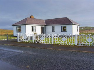 Rossnowlagh, Donegal Bay, County Donegal - 10641 - Rossnowlagh vacation rentals
