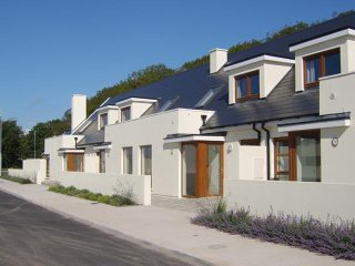 Shanagarry, Ballycotton Bay, County Cork - 10643 - Garryvoe vacation rentals
