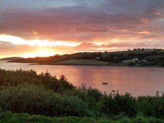 Glenties, Dungloe, County Donegal - 10719 - Glenties vacation rentals