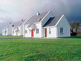Bell Harbour, Burren National Park, County Clare - 10731 - Bell Harbour vacation rentals
