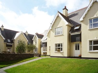 Durrus, Sheeps Head Peninsula, County Cork - 10747 - Durrus vacation rentals