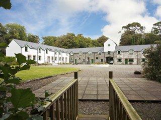 Ballylickey, Beara Peninsula, County Cork - 10752 - Ballylickey vacation rentals