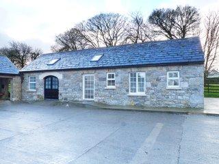 Loughrea, Lough Derg, County Galway - 10789 - Loughrea vacation rentals