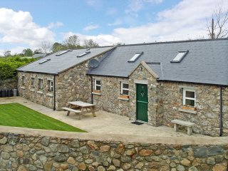Carlingford, Carlingford Lough, County Louth - 10810 - Carlingford vacation rentals