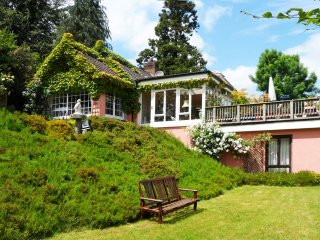 Aughrim, Vale of Avoca, County Wicklow - 1083 - Aughrim vacation rentals