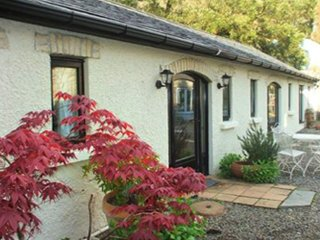 Nenagh, Lough Derg, County Tipperary - 10898 - Nenagh vacation rentals