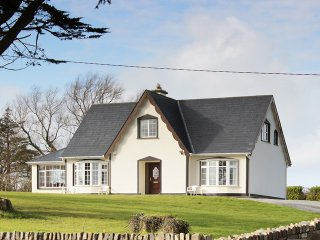 Tarbert, Shannon Estuary, County Kerry - 1089 - Listowel vacation rentals