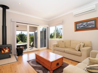 Bimbadeen - Kangaroo Valley vacation rentals