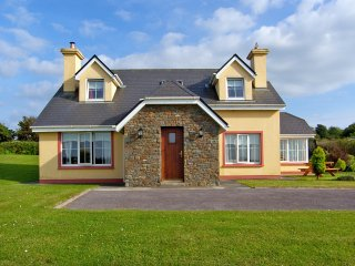 Tralee, Dingle Peninsula, County Kerry - 10914 - Tralee vacation rentals
