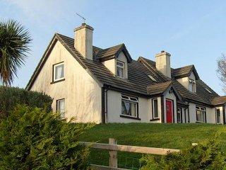 Cushendun, Antrim Coast, County Antrim - 10929 - Ardnatrush vacation rentals