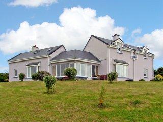 Valentia, Valentia Island, County Kerry - 10930 - Valentia Island vacation rentals