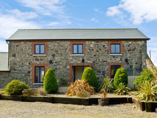 Carlingford, Carlingford Lough, County Louth - 10959 - Carlingford vacation rentals