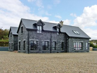 Killybegs, Donegal Bay, County Donegal - 10984 - Killybegs vacation rentals