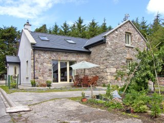 Gort, The Burren, County Galway - 11005 - Gort vacation rentals